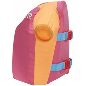 TYR Flotation Shirt Kids pink